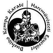 Bushido Kempo Karate HE
