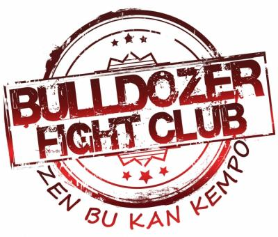 Buldozer Fight Club