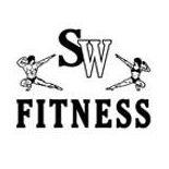 SW Fitness Bonyhád