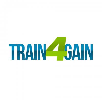Train4Gain Demo Partner