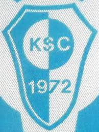 Kecskeméti Sport Club - Sportiskola - Ökölvívás