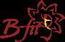 B-fit Fitness Központ Szolnok