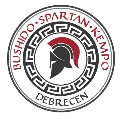 Bushido Spartan Kempo Debrecen