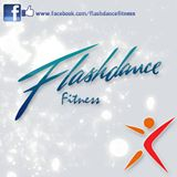 Flashdance Fitness Mezőtúr