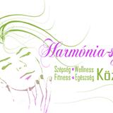 Harmónia-Sziget Tiszafüred