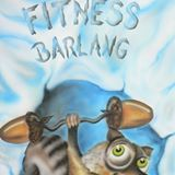 Fitness Barlang Balassagyarmat