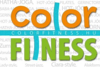 Color Fitness Astoria