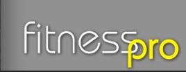 Fitness Pro Budapest VII. ker.