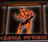 Tárna Fitness Budapest X. Ker.