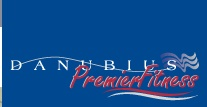 Danubius Hotels Premier Fitness Margitsziget
