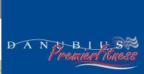 Danubius Hotels Premier Fitness Flamenco
