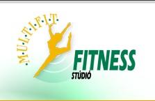 Multifit Fitness Stúdió Budapest VI. Ker