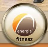 Energia Fitnesz Budapest XVIII. ker.