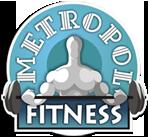 Metropol Fitness Miskolc