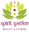 Spirit Garden Beauty&Fitness Mosonmagyaróvár