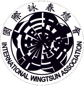 Leung Ting Wing Tsun Kung Fu Dunakeszi