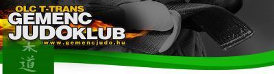 OLC T-TRANS Gemenc Judo Klub Egyesület