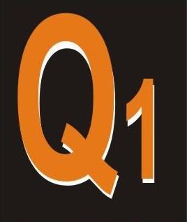 Q1 Fitness Stúdió Keszthely