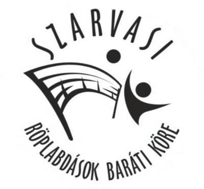 Szarvasi Röplabda Egyesület