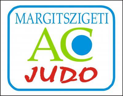 Margitszigeti Judo Club Sportegyesület