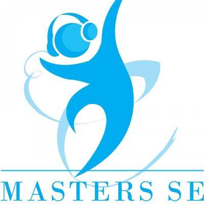 Masters SE