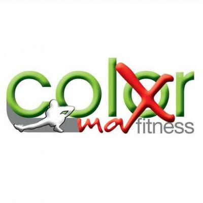 Color Fitness Max