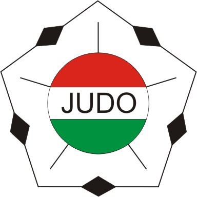 Kis-dunamenti Judo Sportegyesület