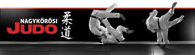Kőrös Judo Egészség Nevelés Segítség Sportegyesület