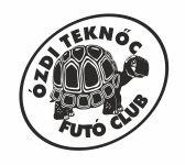 Ózdi Teknőc Futó Club