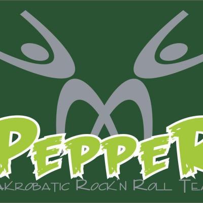 PeppeR Akrobatikus Rock and Roll Sportegyesület