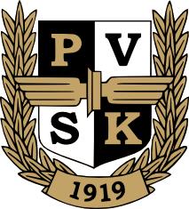 Pécsi Vasutas Sportkör
