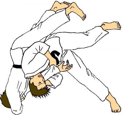 Hato Judo és MMA Sportegyesület