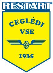 Ceglédi Vasutas Sportegyesület