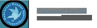 Debreceni Rendőr Sportegyesület