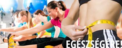 Kolibri Fitness Szeged