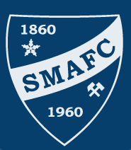 Soproni Műegyetemi Atlétikai és Football Club-SMAFC