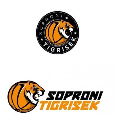 Soproni Tigrisek SE