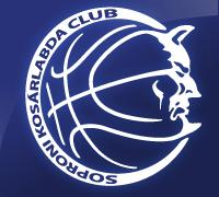 Soproni Kosárlabda Club - SAKC