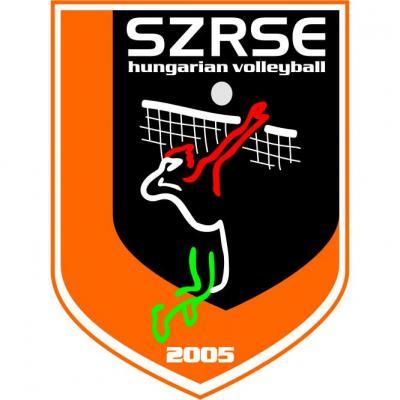 Szegedi Röplabda Sportegyesület