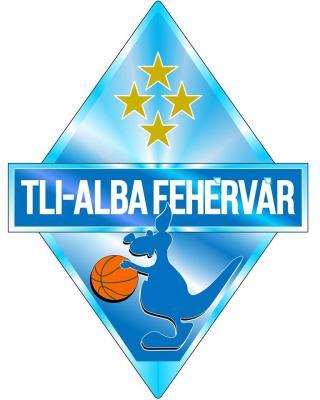 TLI-Alba Fehérvár
