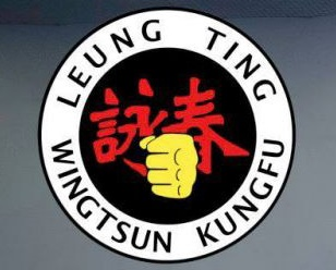 Leung Ting Wing Tsun Kung-Fu Budapest XIII. Ker