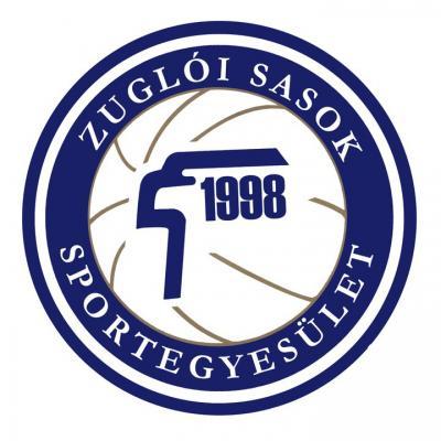 Zuglói Sasok Sportegyesület