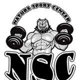 Natura Sport Center Budapest XI. ker.
