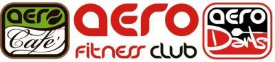 Aerofitness Club Szombathely