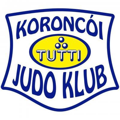Koroncói Tutti Judo és Birkózó Klub