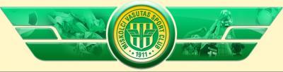 Miskolci Vasutas Sport Club
