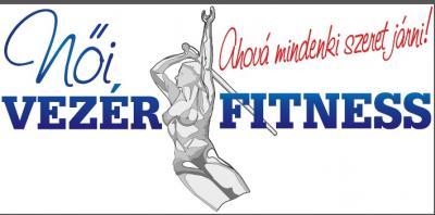 Női Vezér Fitness Debrecen