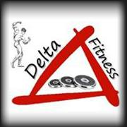 Delta Fitness Debrecen