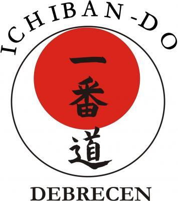 JKA Shotokan Karate Debrecen