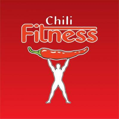 Chili Fitness Debrecen